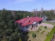 Dom na sprzedaż, Książenice, grodziski, mazowieckie - Foto 5