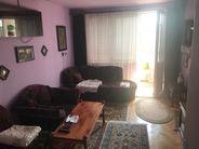 Apartament de vanzare, Mureș (judet), Centru - Foto 7