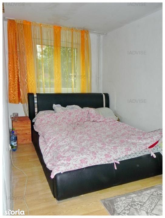 Apartament de vanzare, Brașov (judet), Strada Bujorului - Foto 4