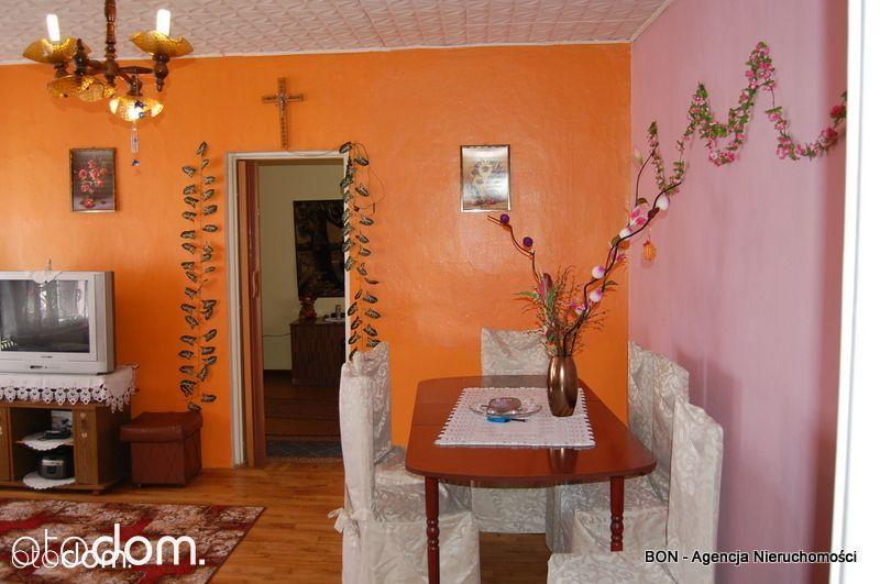 Dom na sprzedaż, Kamienna Góra, kamiennogórski, dolnośląskie - Foto 8
