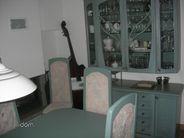 Dom na sprzedaż, Oborniki Śląskie, trzebnicki, dolnośląskie - Foto 12