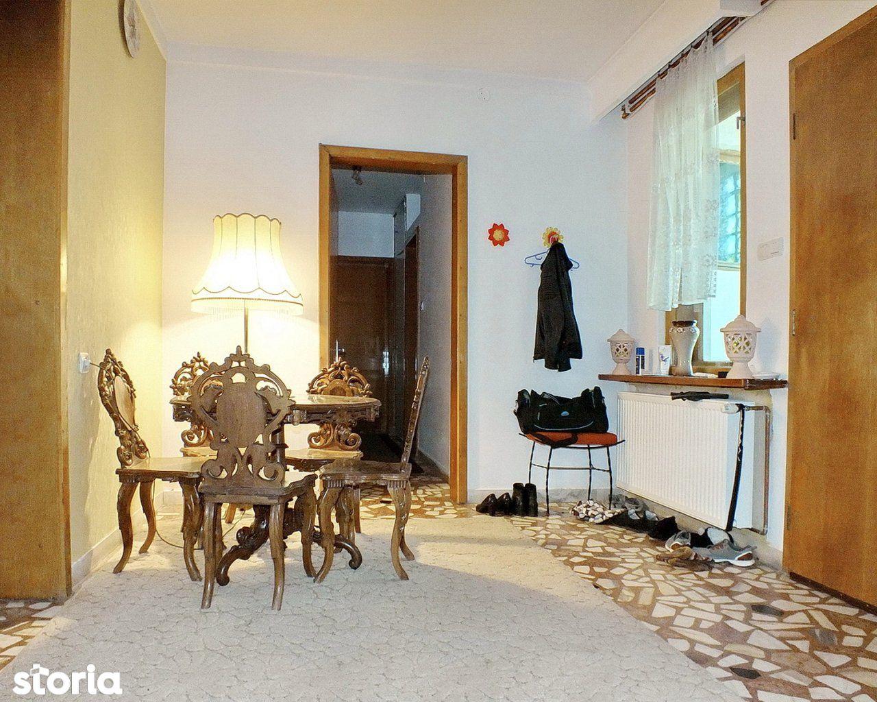 Casa de vanzare, Brașov (judet), Strada Grădinarilor - Foto 5