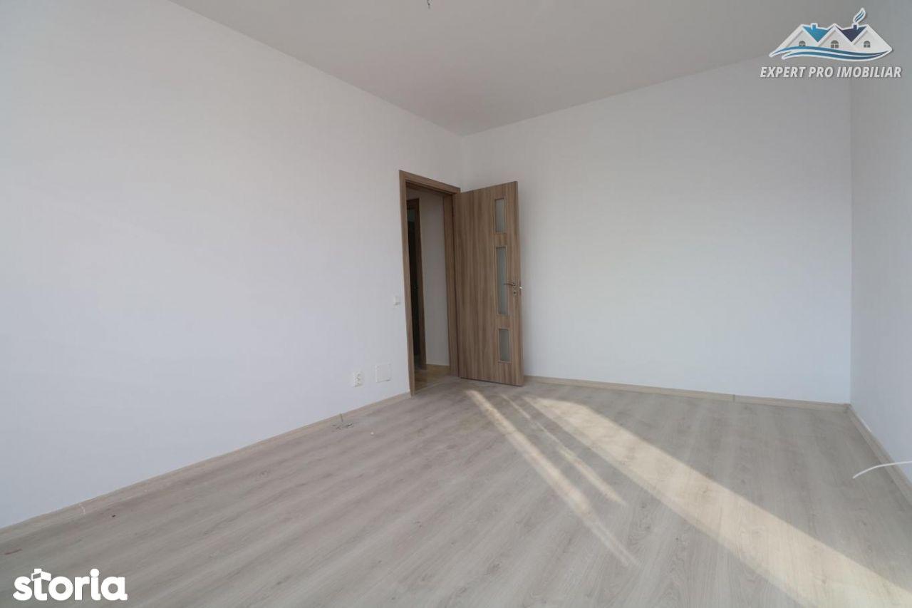 Apartament de vanzare, București (judet), Calea Giulești - Foto 18