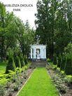 Dom na sprzedaż, Choszczno, choszczeński, zachodniopomorskie - Foto 14