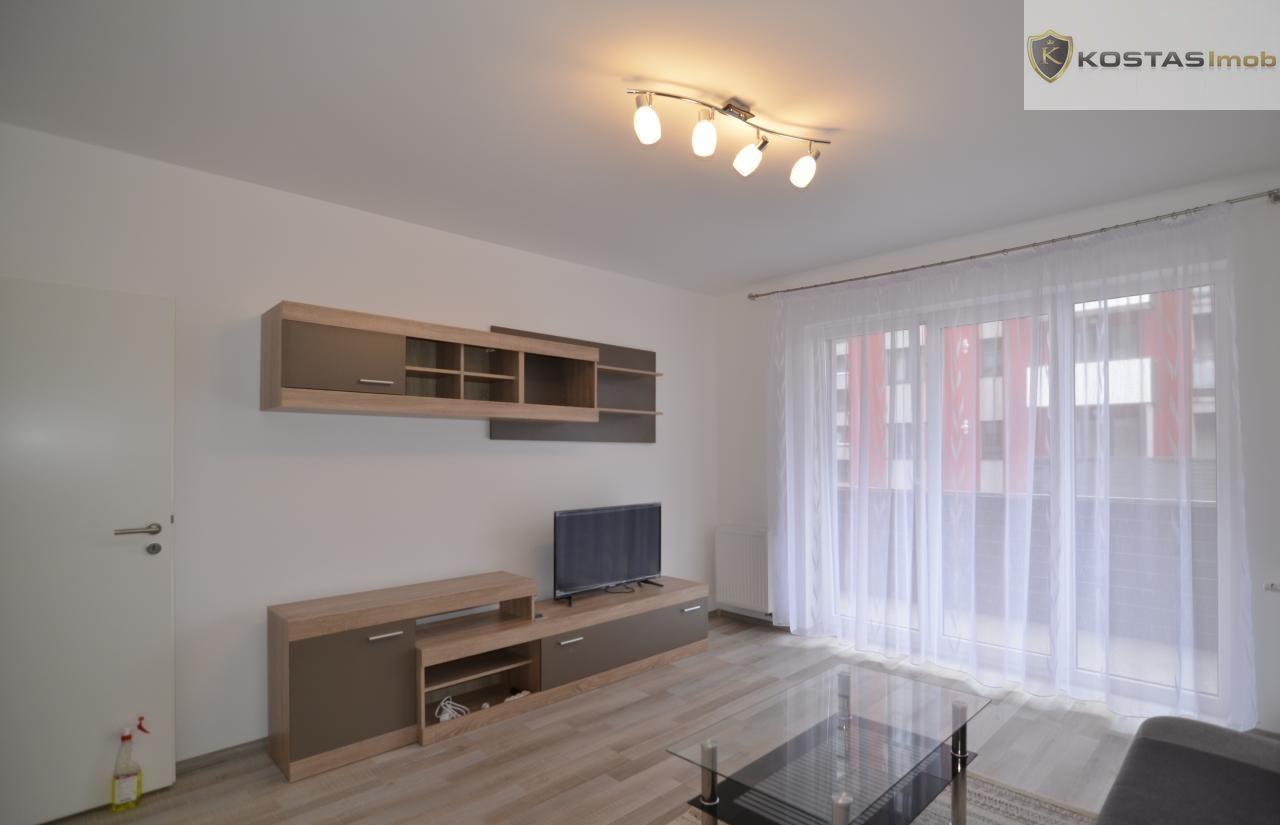 Apartament de vanzare, Brasov - Foto 6