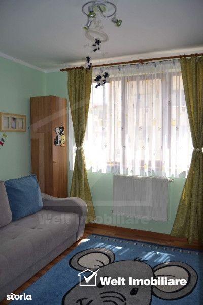 Apartament de vanzare, Floresti, Cluj - Foto 7