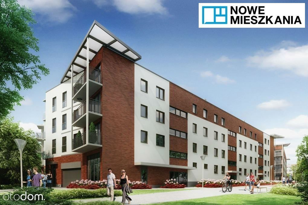 Mieszkanie na sprzedaż, Wrocław, Śródmieście - Foto 11