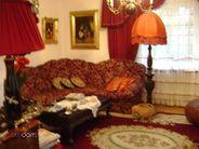 Dom na sprzedaż, Józefów, otwocki, mazowieckie - Foto 5