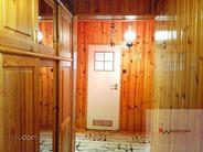 Mieszkanie na sprzedaż, Góra Kalwaria, piaseczyński, mazowieckie - Foto 11