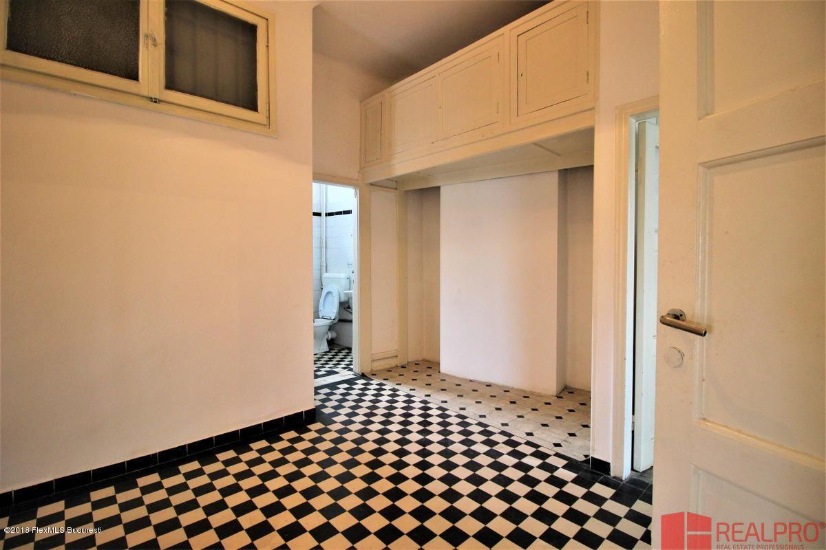Apartament de vanzare, București (judet), Piata Romana - Foto 10