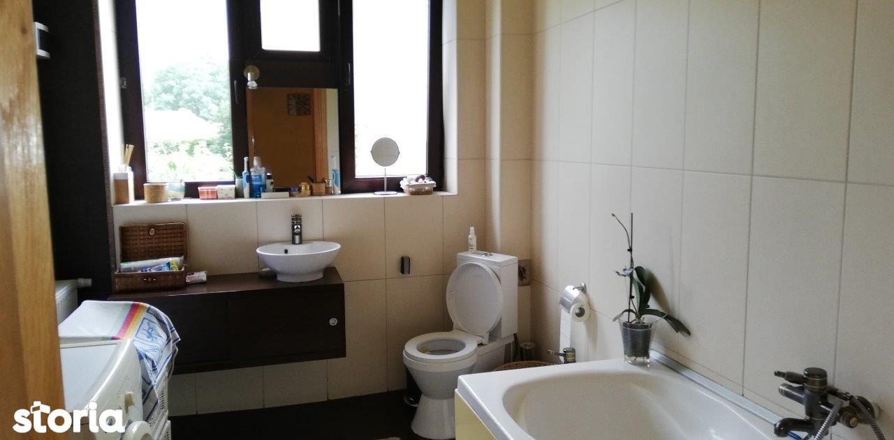 Apartament de vanzare, București (judet), Sectorul 1 - Foto 11