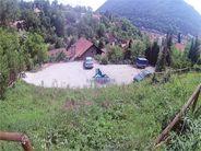 Teren de Vanzare, Brașov (judet), Strada Cibinului - Foto 7