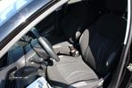 Peugeot 208 1.4 HDi Active - 23