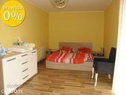 Mieszkanie na sprzedaż, Syców, oleśnicki, dolnośląskie - Foto 3