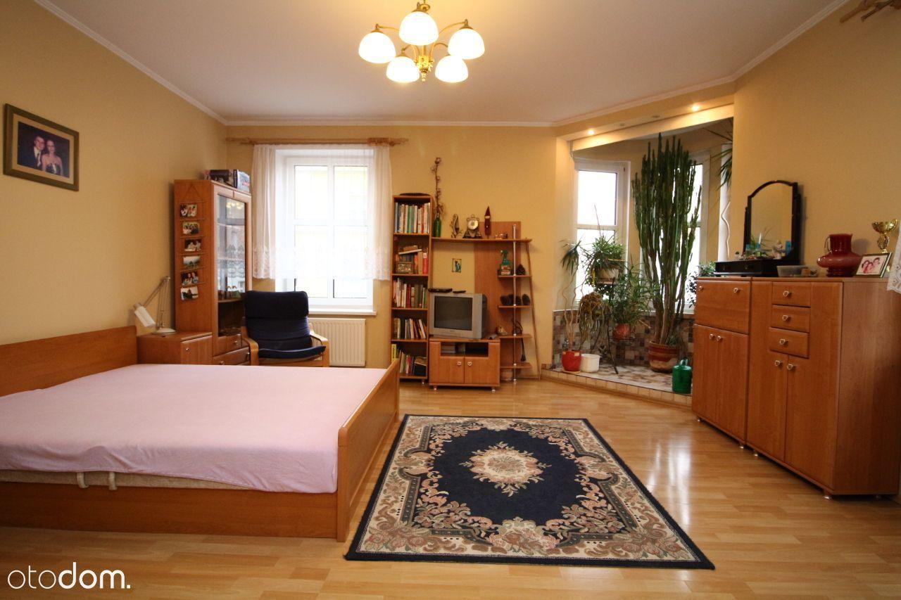 Mieszkanie na sprzedaż, Wrocław, Leśnica - Foto 8