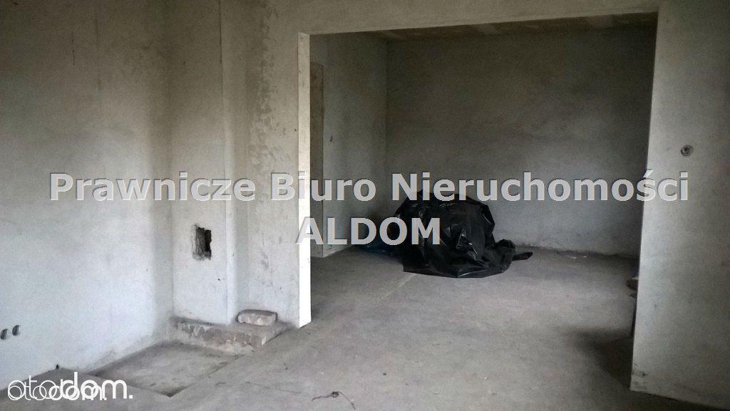 Dom na sprzedaż, Grodziec, opolski, opolskie - Foto 10