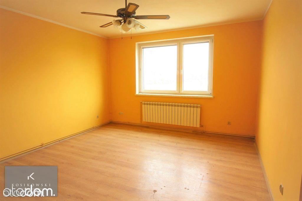 Mieszkanie na sprzedaż, Karłowice, opolski, opolskie - Foto 6
