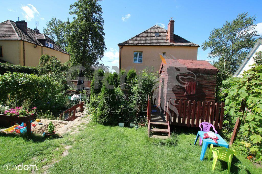 Mieszkanie na sprzedaż, Słupsk, pomorskie - Foto 16