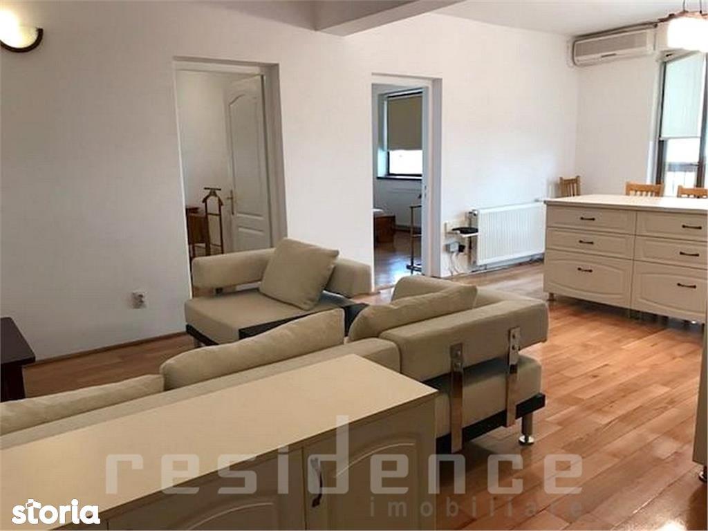 Apartament de inchiriat, Cluj (judet), Bună Ziua - Foto 3