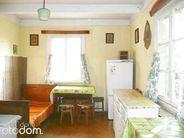 Dom na sprzedaż, Anielpol, krasnostawski, lubelskie - Foto 18