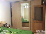 Apartament de vanzare, Gorj (judet), Zona Bradului - Foto 12