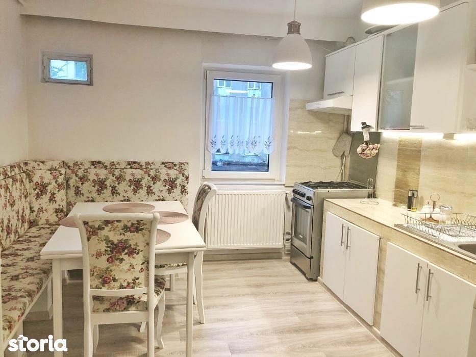 Apartament de inchiriat, Baia Mare, Maramures - Foto 1
