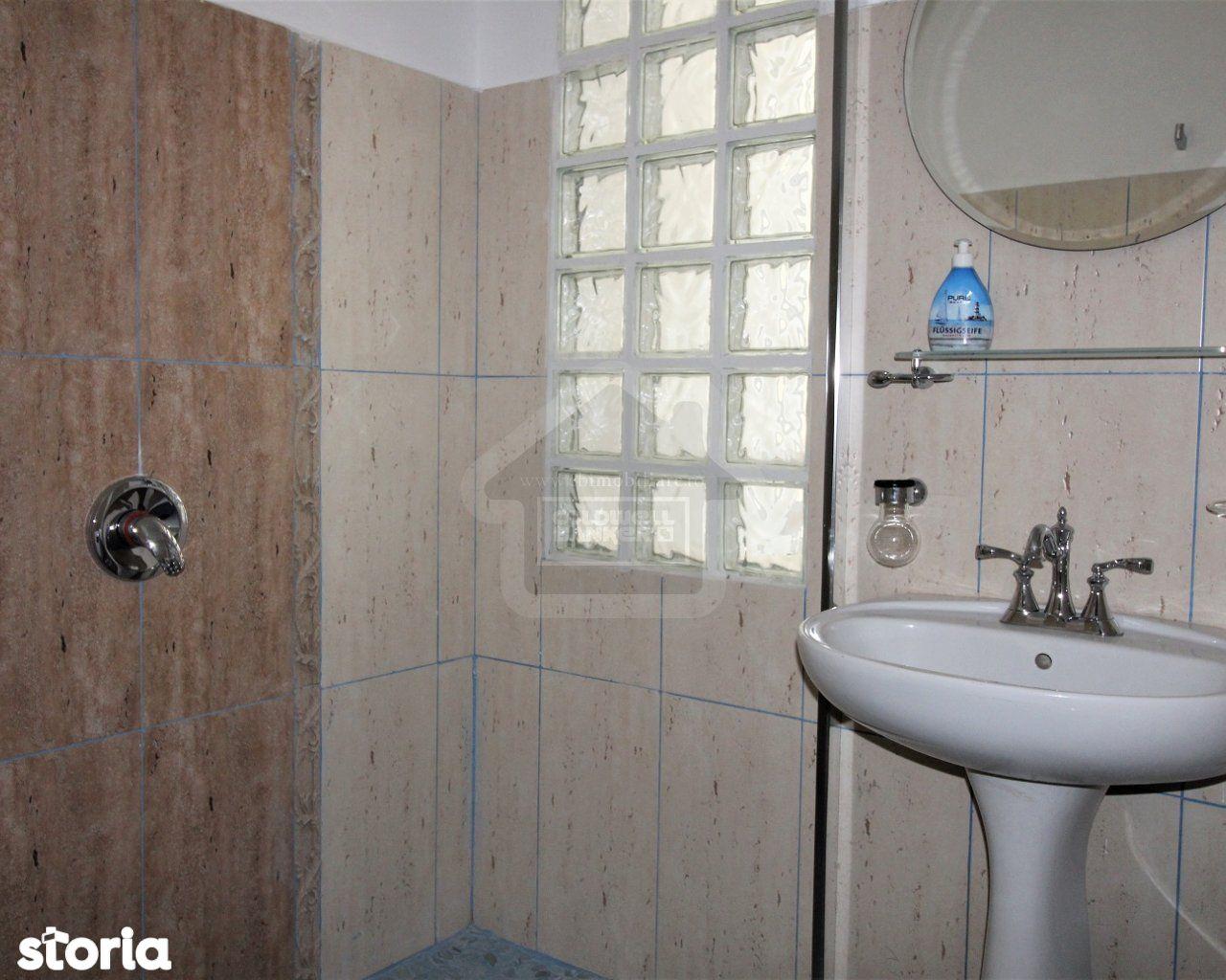 Apartament de vanzare, București (judet), Griviţa - Foto 13