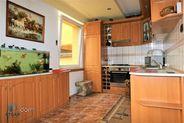 Mieszkanie na sprzedaż, Białystok, Zielone Wzgórza - Foto 7