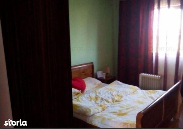 Casa de vanzare, Brașov (judet), Prejmer - Foto 5