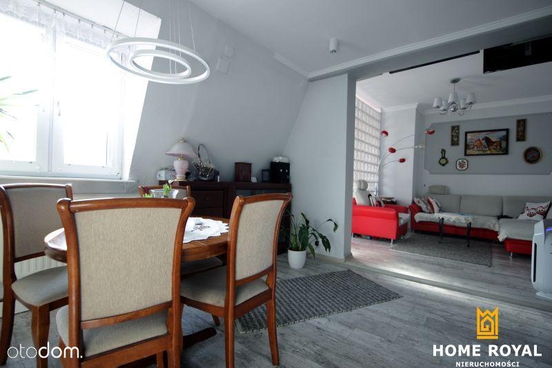 Mieszkanie na sprzedaż, Siemianowice Śląskie, śląskie - Foto 5