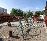 Spatiu Comercial de vanzare, Satu Mare (judet), Strada Dariu Pop - Foto 2