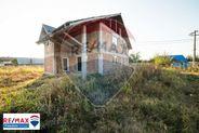 Casa de vanzare, Ilfov (judet), Strada D. G. Radu - Foto 6