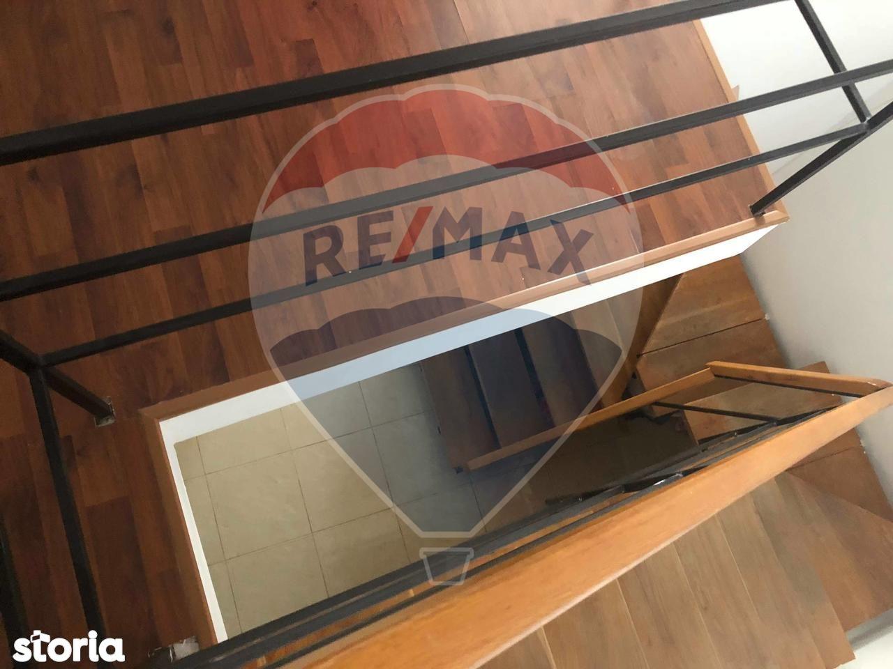Apartament de vanzare, Cluj (judet), Strada Dimitrie Guști - Foto 5