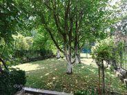 Dom na sprzedaż, Kłodzko, kłodzki, dolnośląskie - Foto 9
