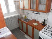 Mieszkanie na sprzedaż, Bytom, śląskie - Foto 2