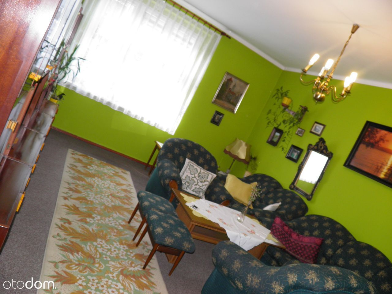 Mieszkanie na sprzedaż, Bytom, śląskie - Foto 10