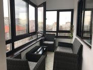 Apartament de inchiriat, Iasi, Tatarasi - Foto 10