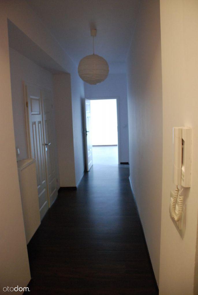 Mieszkanie na wynajem, Gdynia, Śródmieście - Foto 5