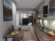 Apartament de vanzare, Bacau - Foto 10
