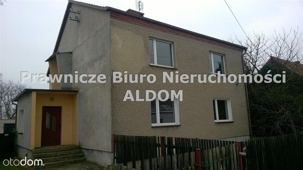 Dom na sprzedaż, Dobrodzień, oleski, opolskie - Foto 1