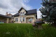 Dom na sprzedaż, Makowisko, jarosławski, podkarpackie - Foto 4
