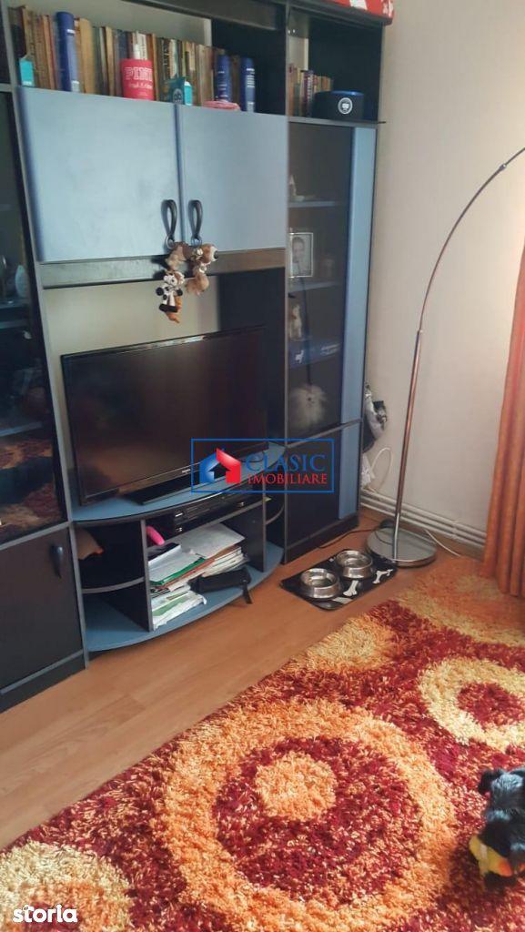 Apartament de vanzare, Cluj (judet), Strada Lacul Roșu - Foto 6