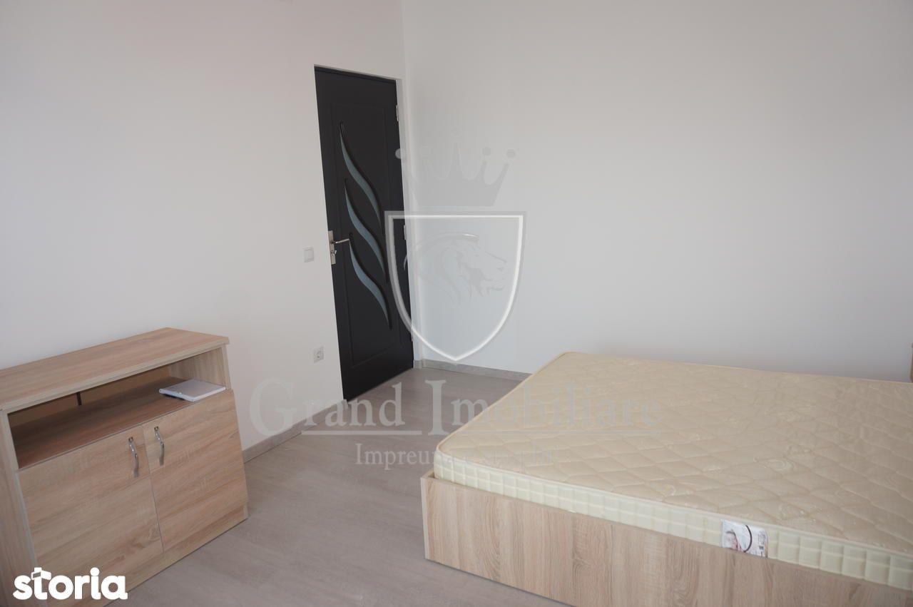 Apartament de inchiriat, Cluj (judet), Strada Abrudului - Foto 4