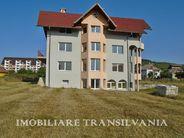 Casa de inchiriat, Bistrița-Năsăud (judet), Petre Ispirescu - Foto 2