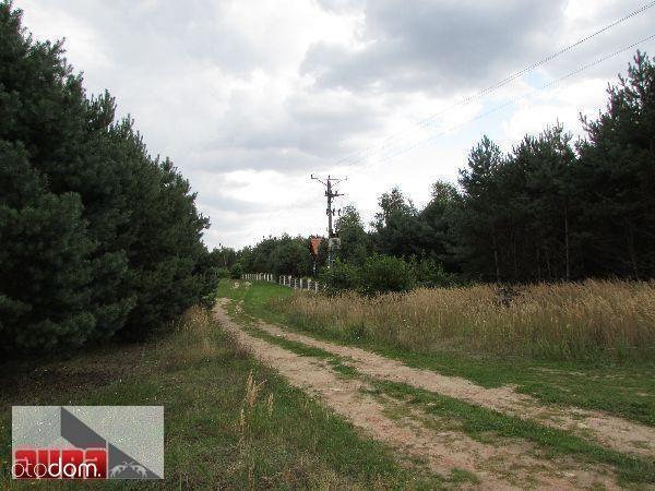Działka na sprzedaż, Karczewko, gnieźnieński, wielkopolskie - Foto 8