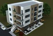 Apartament de vanzare, Bragadiru, Bucuresti - Ilfov - Foto 1