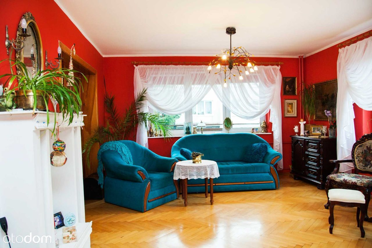 Dom na sprzedaż, Elbląg, warmińsko-mazurskie - Foto 5
