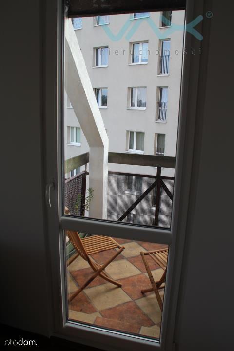 Mieszkanie na sprzedaż, Katowice, Śródmieście - Foto 6