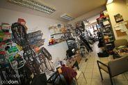 Lokal użytkowy na sprzedaż, Ząbkowice Śląskie, ząbkowicki, dolnośląskie - Foto 4