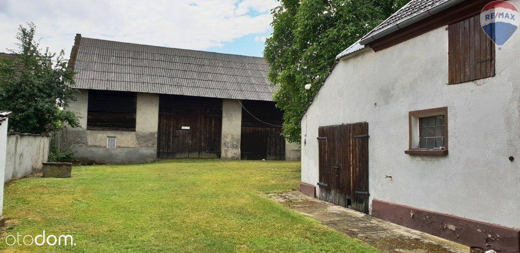 Dom na sprzedaż, Wawelno, opolski, opolskie - Foto 5